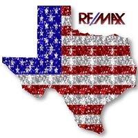 El Paso Texas Real Estate News