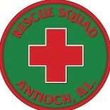 Antioch Rescue Squad