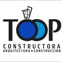 TÓOP Constructora