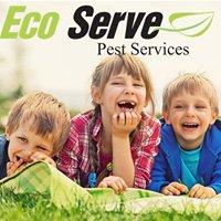 Eco Serve Pest Services