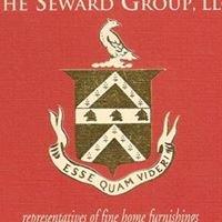The Seward Group