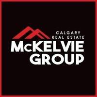 The McKelvie Group