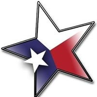 Lone Star Remodeling & Renovations