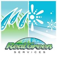 RealGreen Services