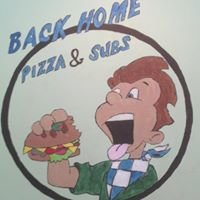 Back Home Pub & Subs