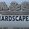 A&S Hardscapes
