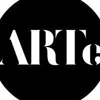 ARTenterprise