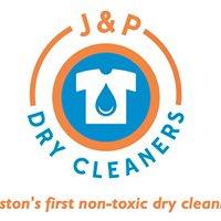 J&P Dry Cleaners - Roslindale