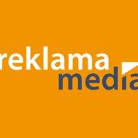 Reklama Media Company