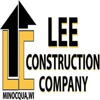 Dick Lee Construction