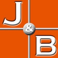 J&B Acoustical, Inc.
