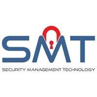 Smt-Center