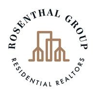 Reid Rosenthal & The Rosenthal Group