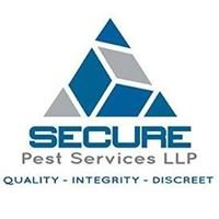 Secure Pest Services