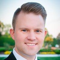 Jonathan Davis / Realtor / BHHS Georgia Properties