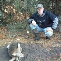 J & L Nuisance Wildlife Control