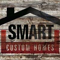 Smart Custom Homes
