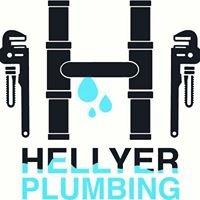 Hellyer Plumbing