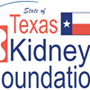 Texas Kidney Foundation