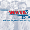 Worcester Regional Transit Authority