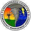Richardson County Emergency Management Agency