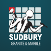 Sudbury Granite & Marble, Inc.
