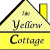 The Yellow Cottage