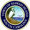 Town of Kiawah Island, SC