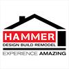 Hammer Design, Build and Remodel