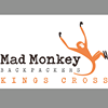Mad Monkey Backpackers