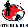 Margate Bug Busters