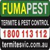 Fumapest Termite & Pest Control