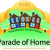 SVBA Parade of Homes