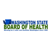 Washington State Board of Health