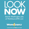 WorkSource Snohomish County