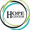 Hope Center Fairhope, Alabama