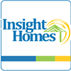 Insight Homes