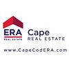 ERA Cape Real Estate
