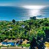 Palos Verdes Ocean View Homes