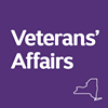New York State Division of Veterans' Affairs