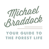 Michael Braddock II - Brunswick Forest Realty, LLC