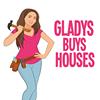 Gladys Buys Houses