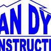 Van Dyk Home Remodeling