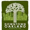 Downtown Oakland Association