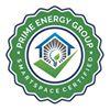 Prime Energy Group