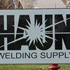 Haun Welding Supply & Haun Specialty Gases