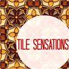 Tile Sensations