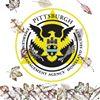 Pittsburgh Emergency Management & Homeland Security