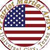 Patriot Martial Arts