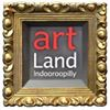 Art Land Framing & Furniture